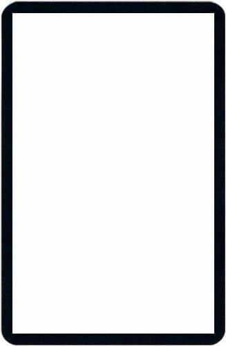 Blank Game Card Template Elegant Blank Card Dominion Card Game Wiki