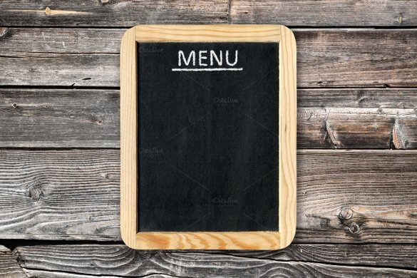 Blank Menu Template Best Of 21 Blank Menus Templates Psd Ai Pages Docs