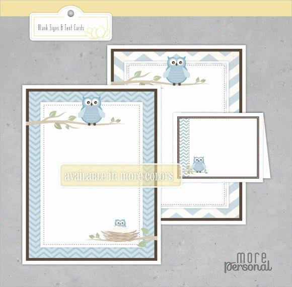 Blank Menu Template Best Of Sample Blank Menu Template 21 Download In Pdf Psd Eps