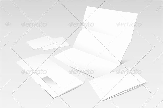 Blank Playing Card Template Awesome 7 Blank Card Template Ai Psd Docs