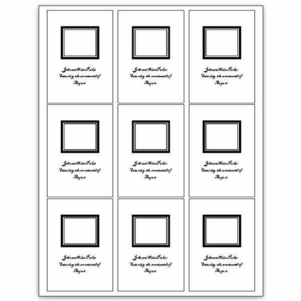 Blank Playing Card Template Elegant 4 Free Playing Card Templates for Party Favors Homemade