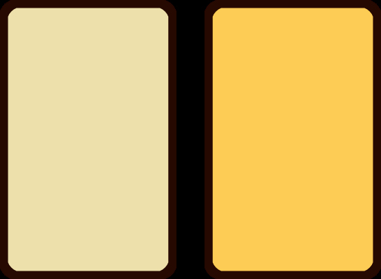 Blank Playing Card Template Elegant the Crooks In the Lot Custom Munchkin Door Cards
