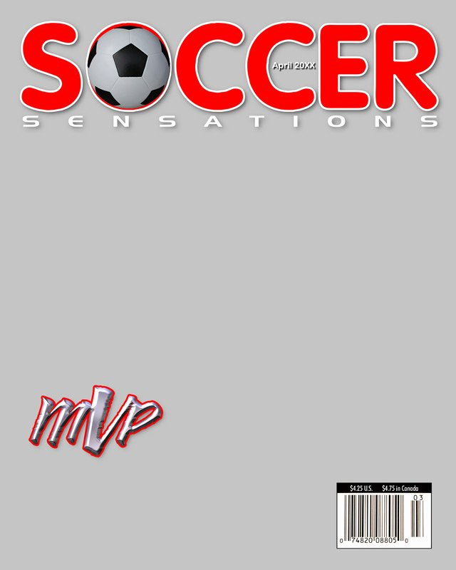 search q=Blank Sports Magazine Covers&FORM=RESTAB