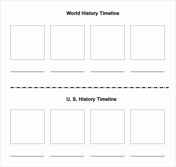 Blank Timeline Worksheet Pdf Elegant 30 Best Diary Of Anne Frank Images On Pinterest
