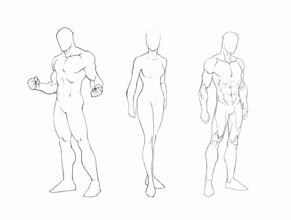 Body Drawing Template Best Of 21 Best Images About Costume Design Templates On Pinterest