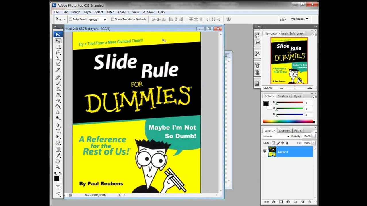 Book for Dummies Template Best Of Shop