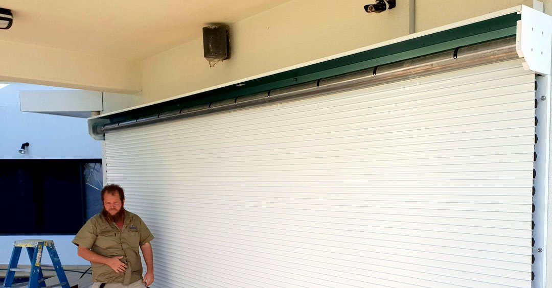 Building Security Checklist Beautiful Building Security Checklist for Crime Prevention In Darwin