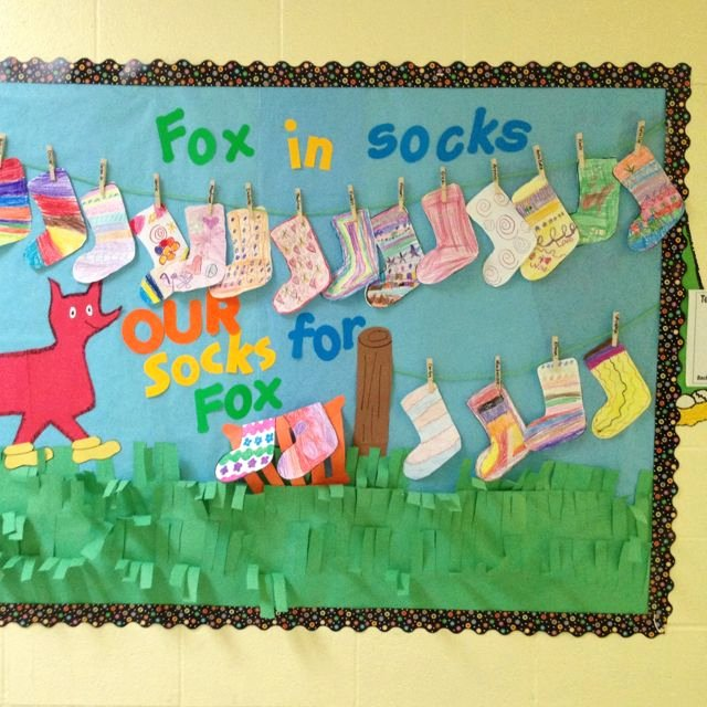 Bulletin Board Tree Template Best Of 84 Best Images About Dr Seuss Projects Lesson Plan Ideas