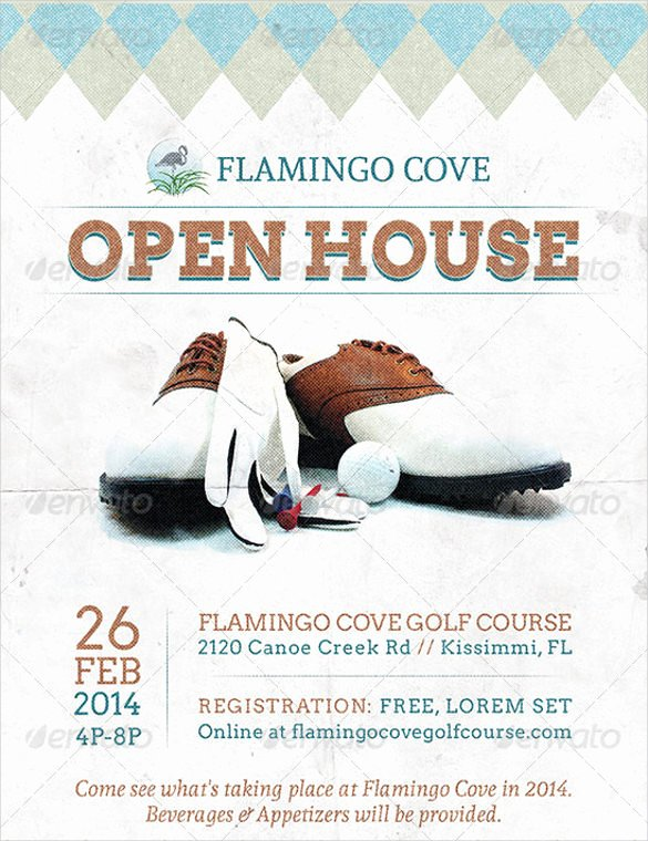 Business Open House Flyer Template Lovely 22 Open House Invitation Templates – Free Sample Example