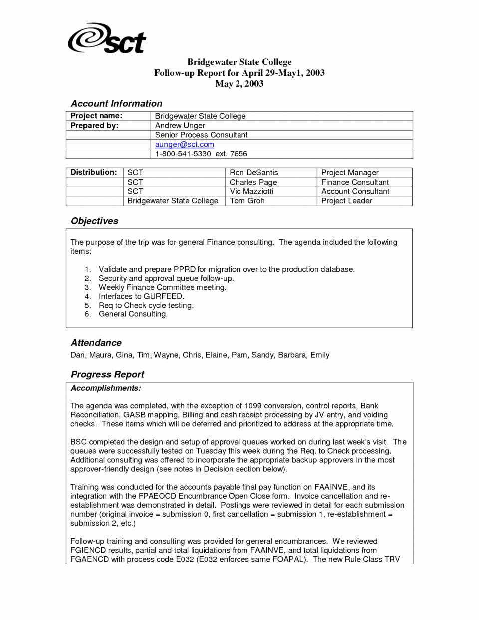 Business Trip Report Template Lovely Army Trip Reportte Word Microsoft Free Usmc Business