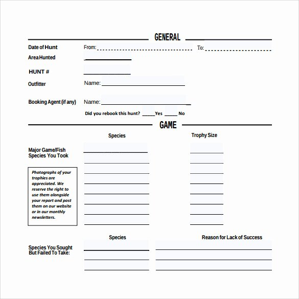 Business Trip Report Template Unique Trip Report Template 14 Download Free Documents In Word