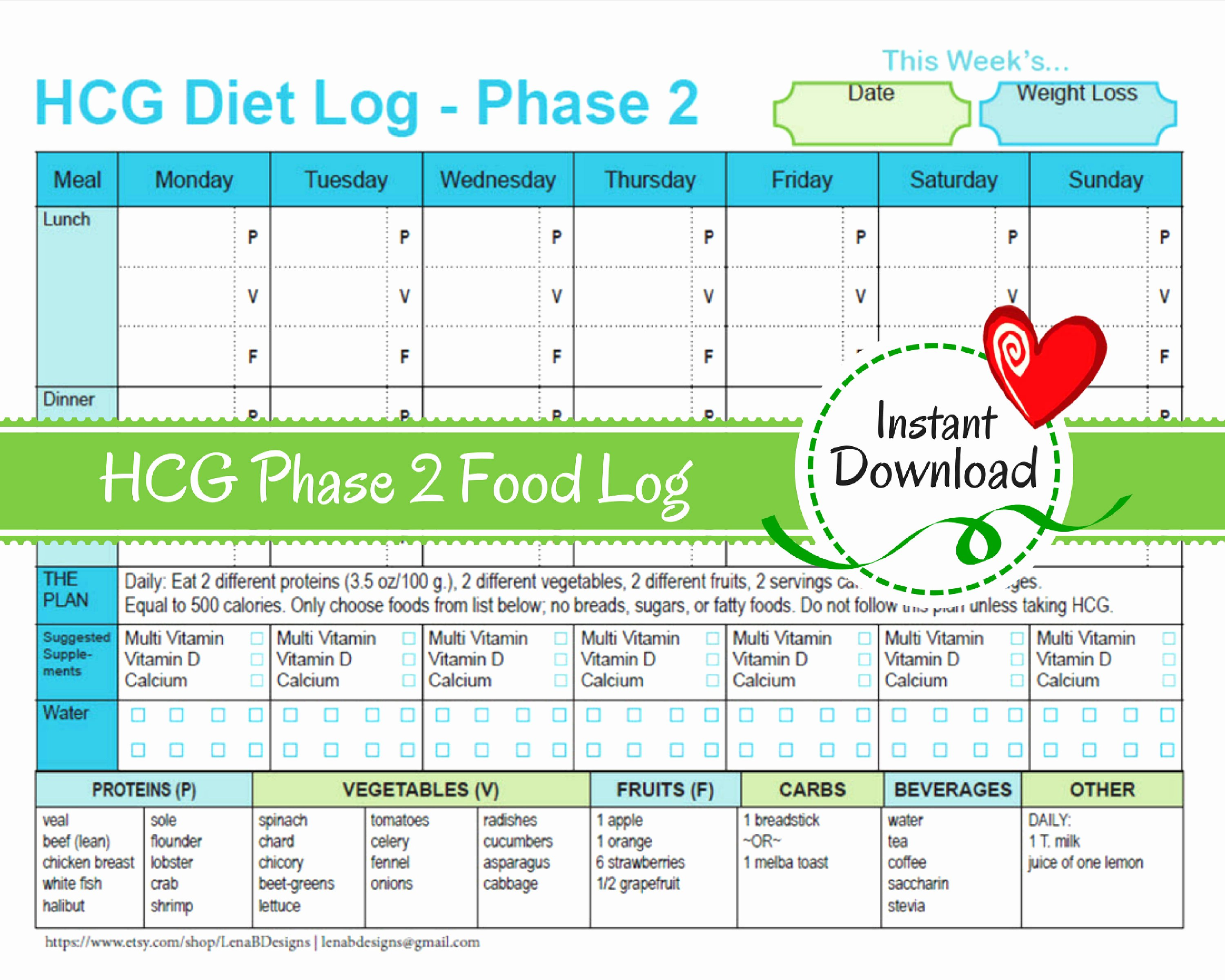 Calorie Counter Spreadsheet Luxury Diet Spreadsheet Template Printable Spreadshee T