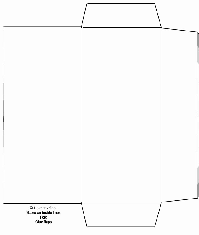 Candy Wrapper Template Best Of Free Coloring Pages