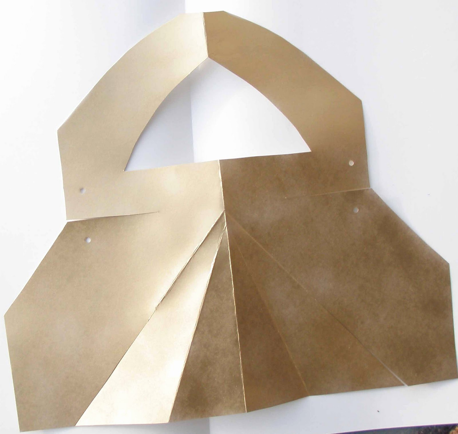 Cardboard Knight Helmet Template Inspirational Crack Of Dawn Crafts Knight Party Create This Cool