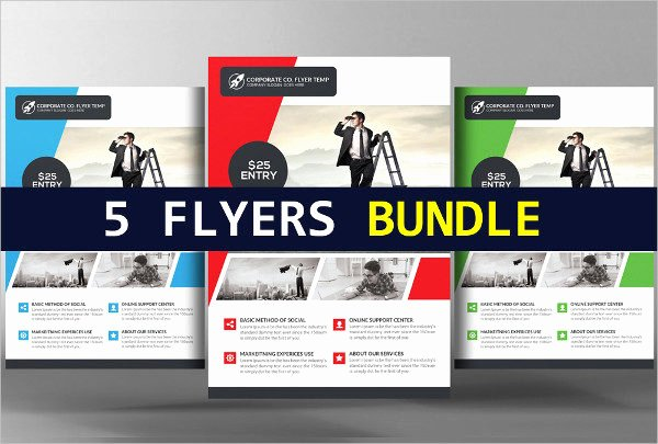 Casting Call Flyer Template Elegant 21 Audition Flyer Templates Free & Premium Download