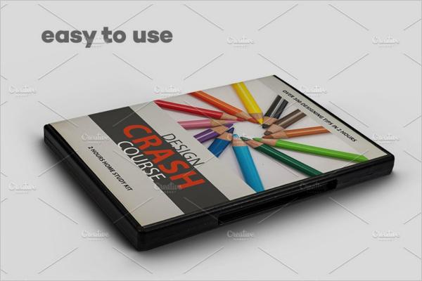 Cd Case Template Photoshop New Cd Case Template Shop