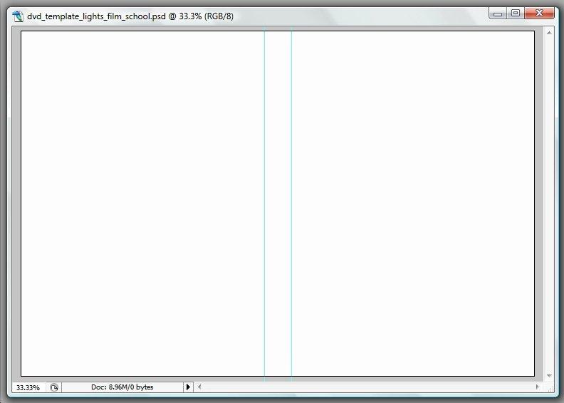 Cd Case Template Photoshop Unique 13 Case Psd Templates Dvd Cover Template