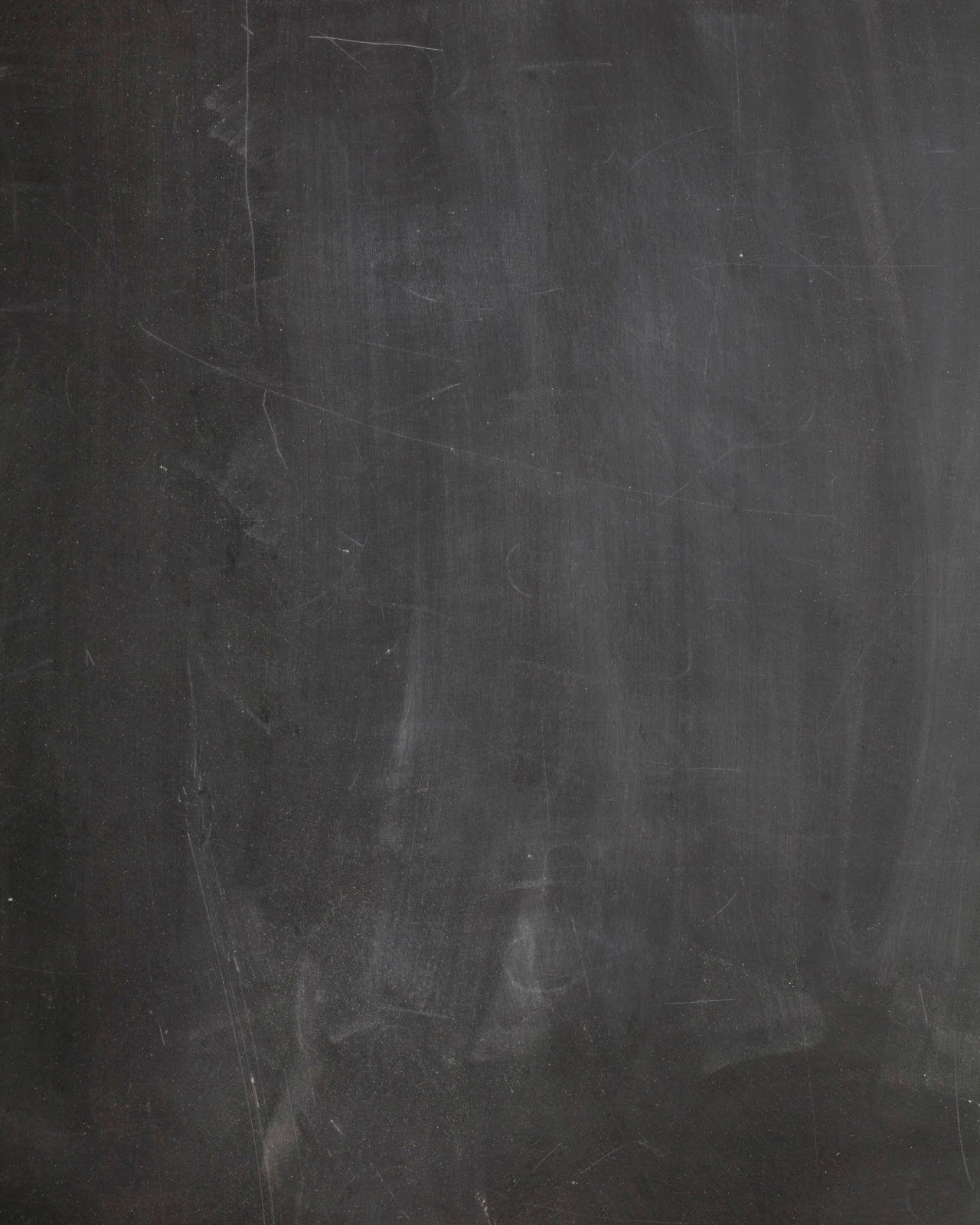Chalkboard Poster Template Free Best Of A List Of the Best Free Chalkboard Fonts and Free