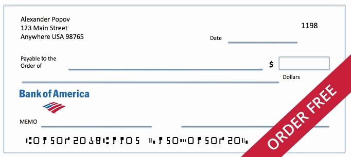 Chase Bank Check Template Inspirational About Getbankchecks Personal Checks Business Checks