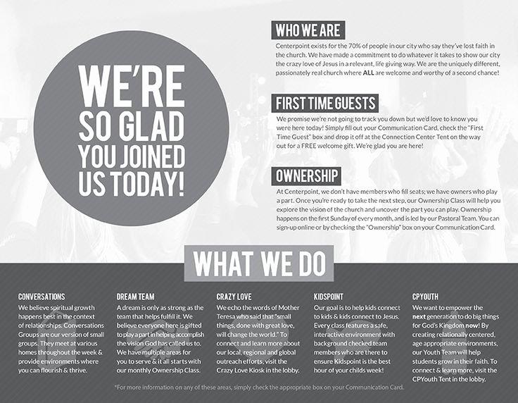 Church Bulletin Ideas Free Best Of Best 25 Church Bulletins Ideas On Pinterest