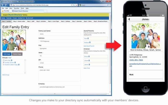 Church Bulletin Templates Microsoft Publisher Beautiful Church Directory Templates Free Download Templates