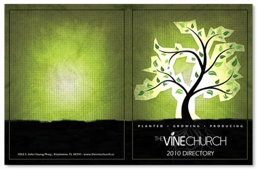 Church Photo Directory Template Awesome Cover 521×344 Church Directory Cover Ideas