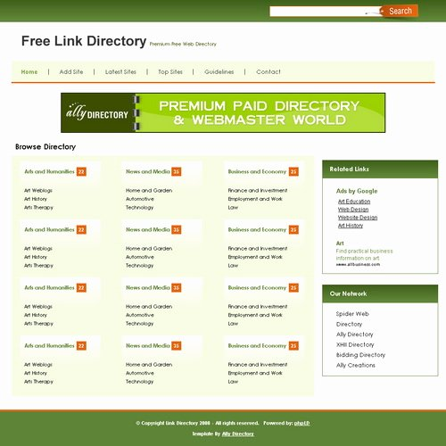 Church Photo Directory Template Elegant Best S Of Church Directory Template Microsoft Access