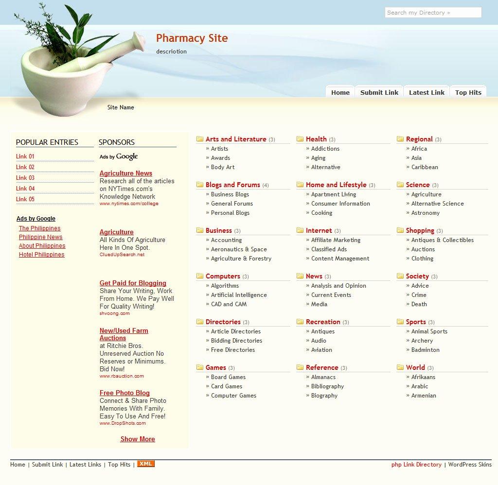 Church Photo Directory Template Unique Free Pictorial Directory Template Free Programs