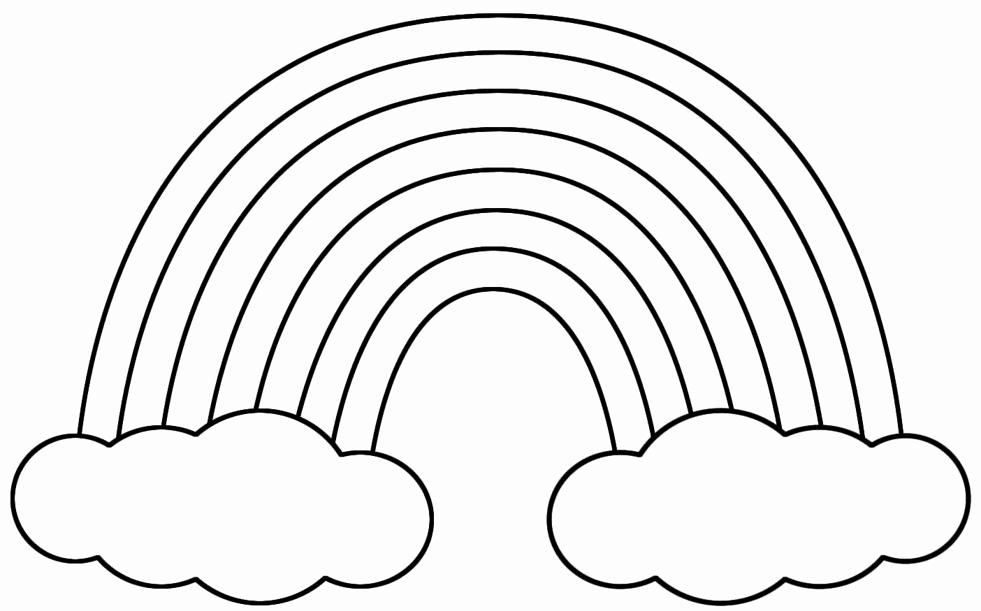 Cloud Template Printable New Free Printable Cloud Template Download Free Clip Art