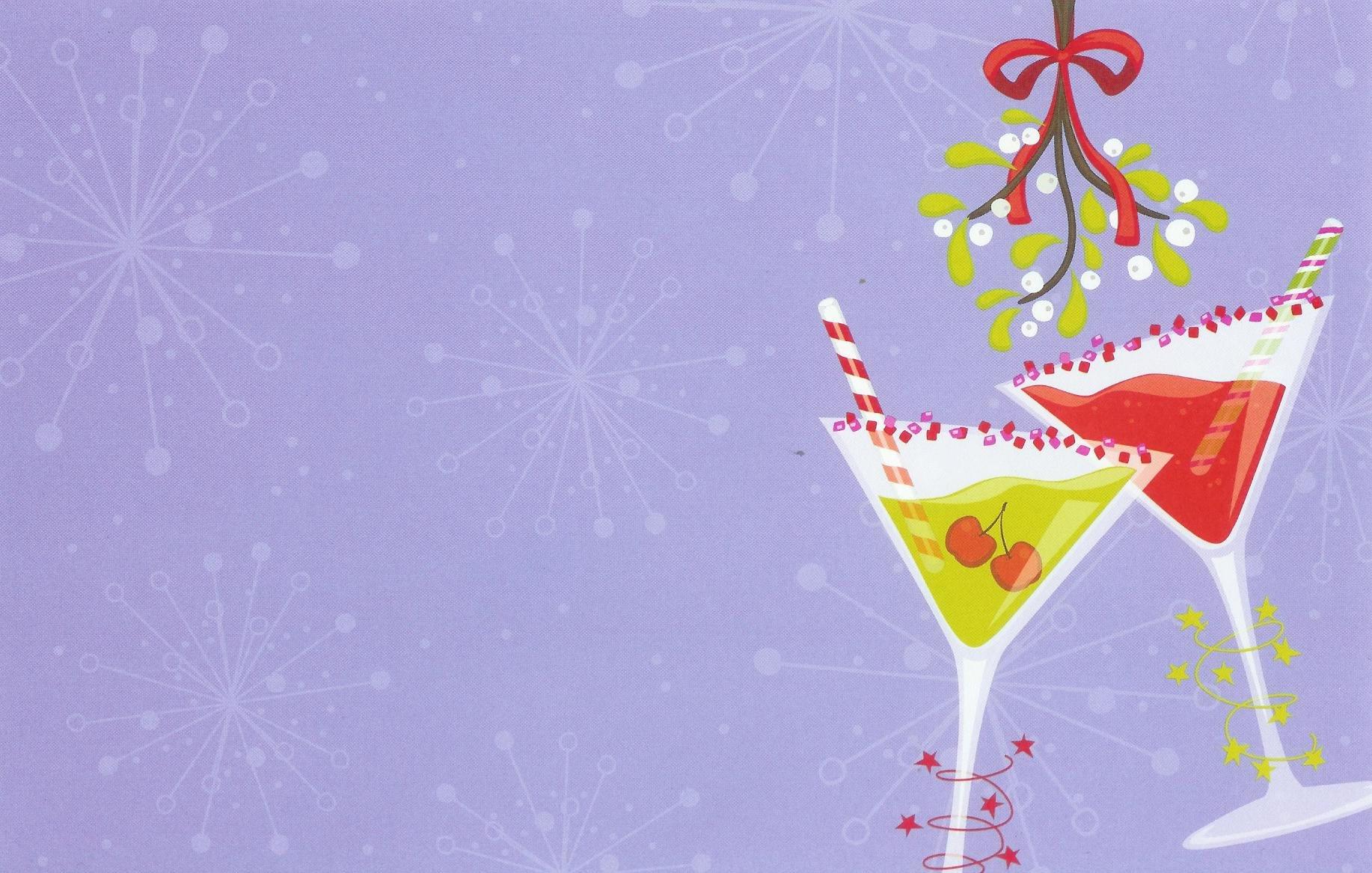 Cocktail Party Invite Templates Elegant Holiday Cocktail Party Invitation Template Wcm Corporate
