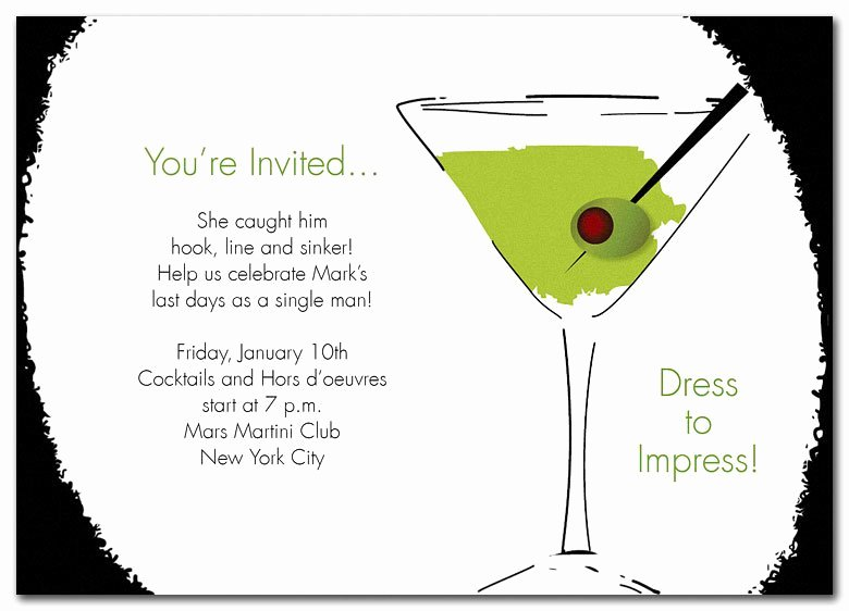 Cocktail Party Invite Templates Luxury Corporate Cocktail Party Invitation Wording