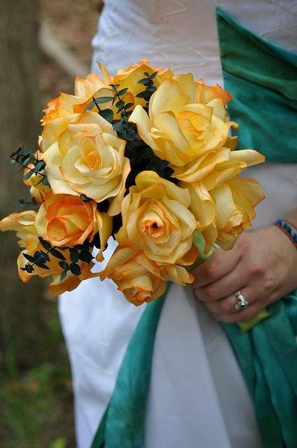 Coffee Filter Flowers Martha Stewart Unique Coffee Filter Roses Coffee Filters and Coffee On Pinterest