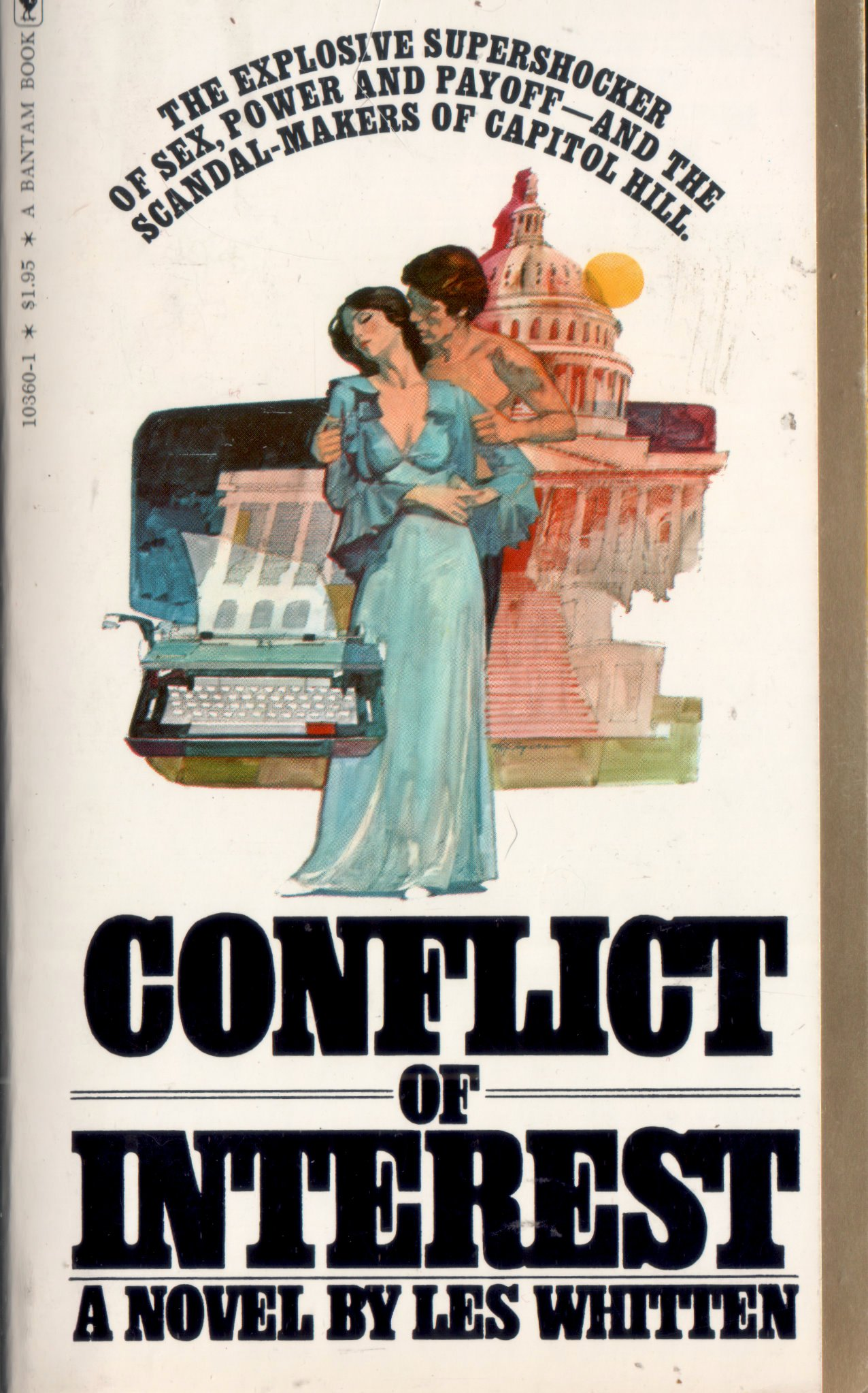 Conflict Of Interest Letter Fresh Absent Friends In the Stacks