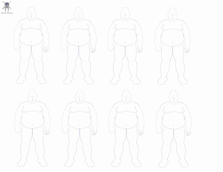 Costume Design Template Male Best Of 17 Images About Set & Costume Design On Pinterest
