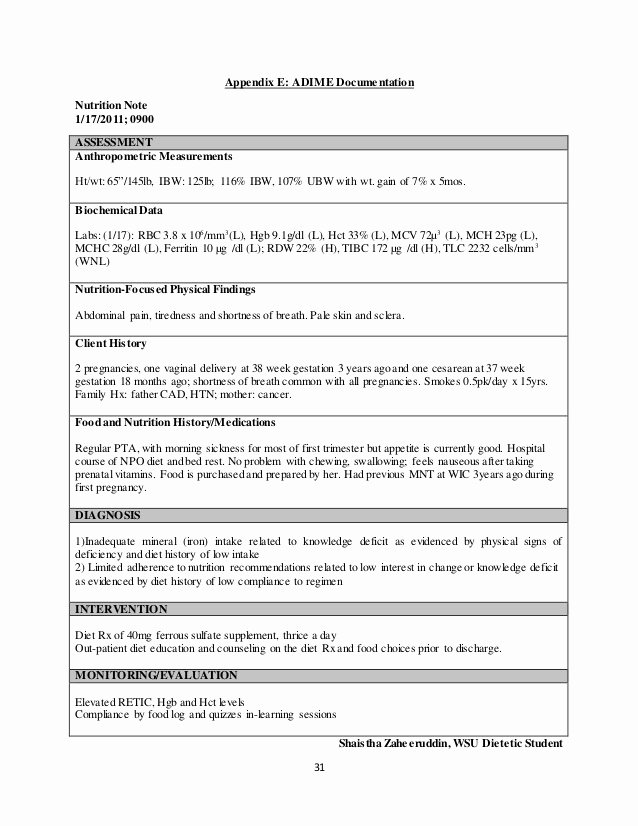 Counseling Intake form Template Luxury Counseling Intake form Template