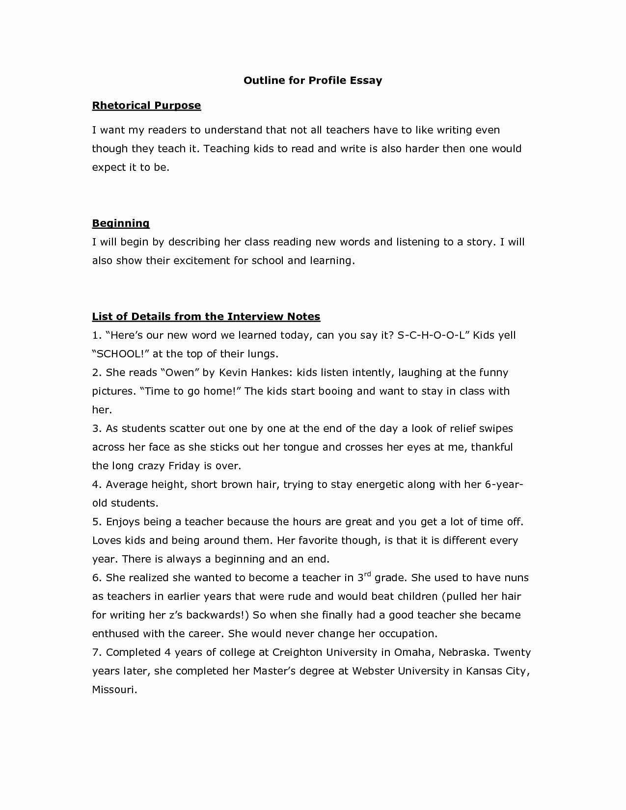 Current event Paper Outline Fresh Current event Essay topics 2012 Research Paper Sample
