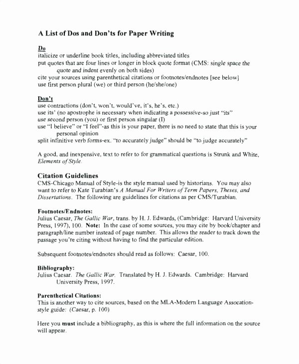 Current event Paper Outline Lovely Writing An Opinion Piece Template How to Teach Opinion
