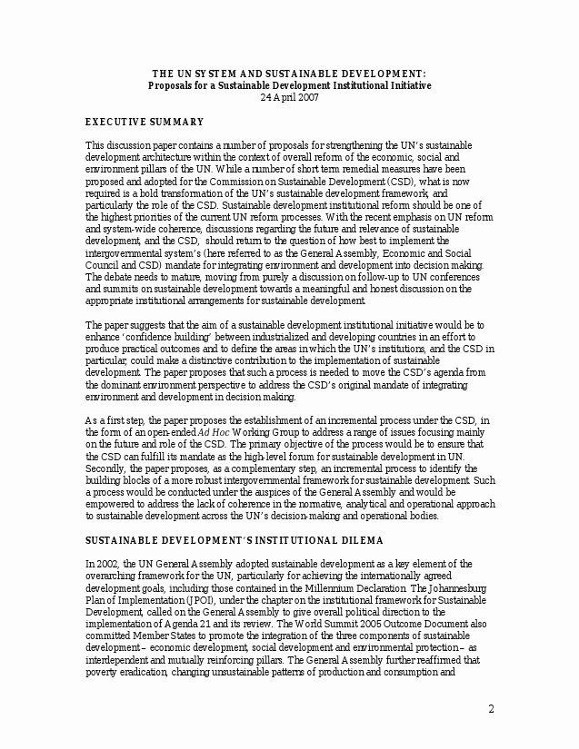 Current event Paper Outline Unique Policy Position Paper Template Pccc