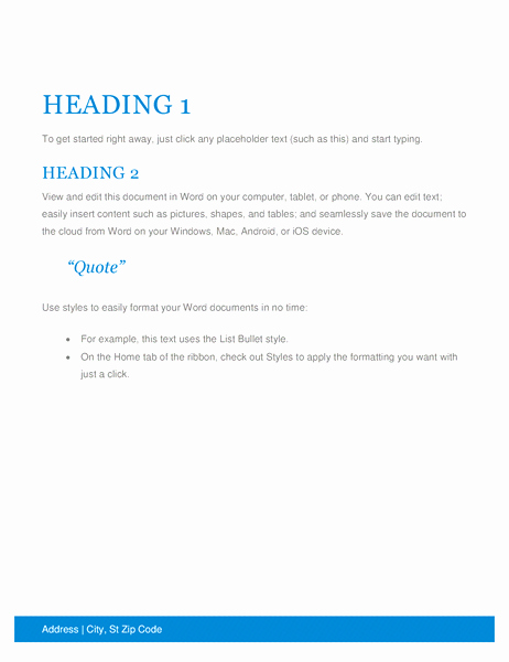 Current events Paper Outline Awesome ️ An Outline for A Paper How to Outline A Term Paper