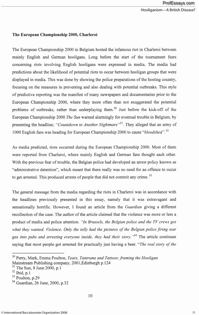 Current events Paper Outline New English Essays for Students