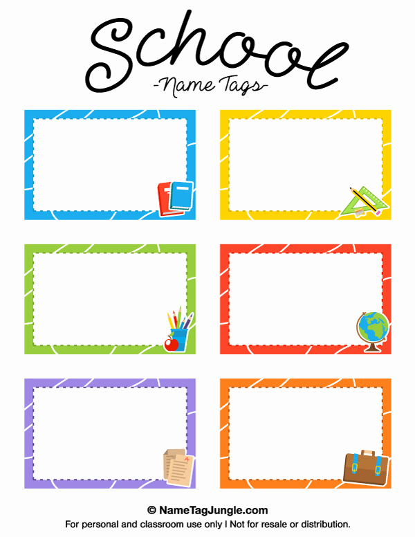 Cute Printable Address Book Lovely Pin by Muse Printables On Name Tags at Nametagjungle