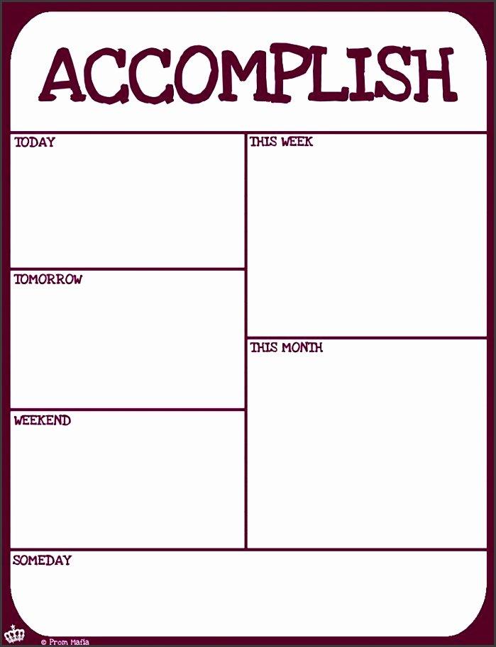Cute to Do List Template Word Fresh 6 Editable to Do List Template Sampletemplatess