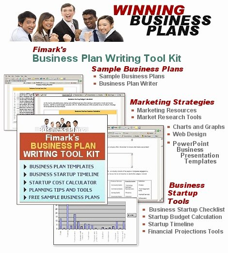 Daycare Business Plan Template Free Download Lovely Restaurant Cafe Bakery Business Plan
