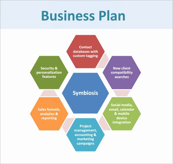 Daycare Business Plan Template Free Download Luxury 16 Sample Small Business Plans