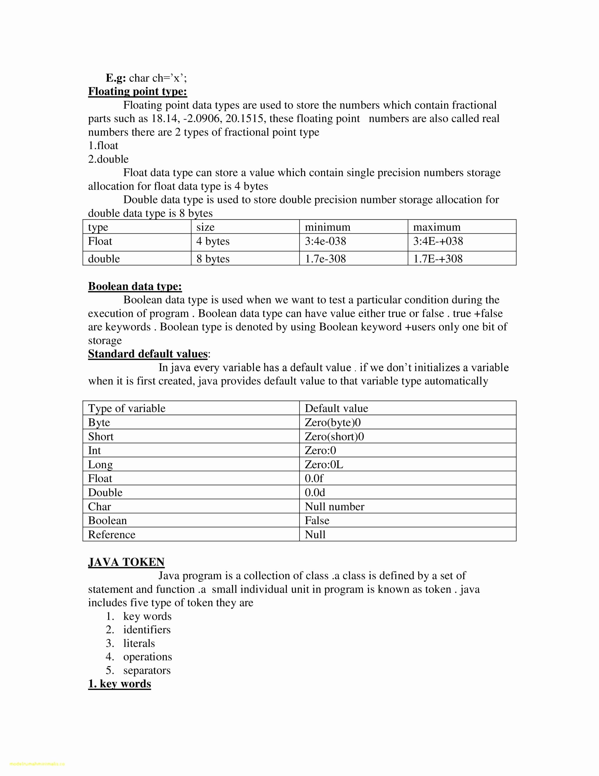 Documentary Proposal Template Inspirational 43 New Documentary Proposal Template