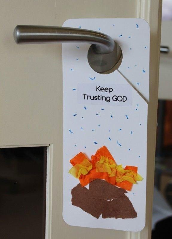 Door Knob Hanger Template Elegant Best 25 Door Hanger Template Ideas On Pinterest