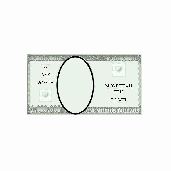 Editable Play Money Template New Best S Of Editable Play Money Template Blank Play