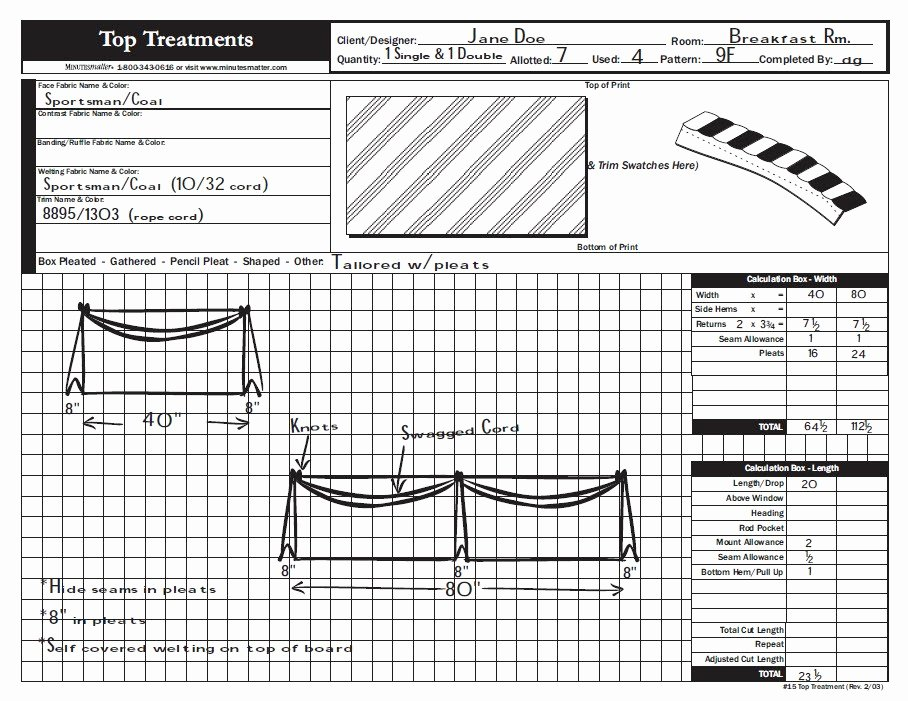 Embroidery order form Template Best Of Embroidery Invoice Template