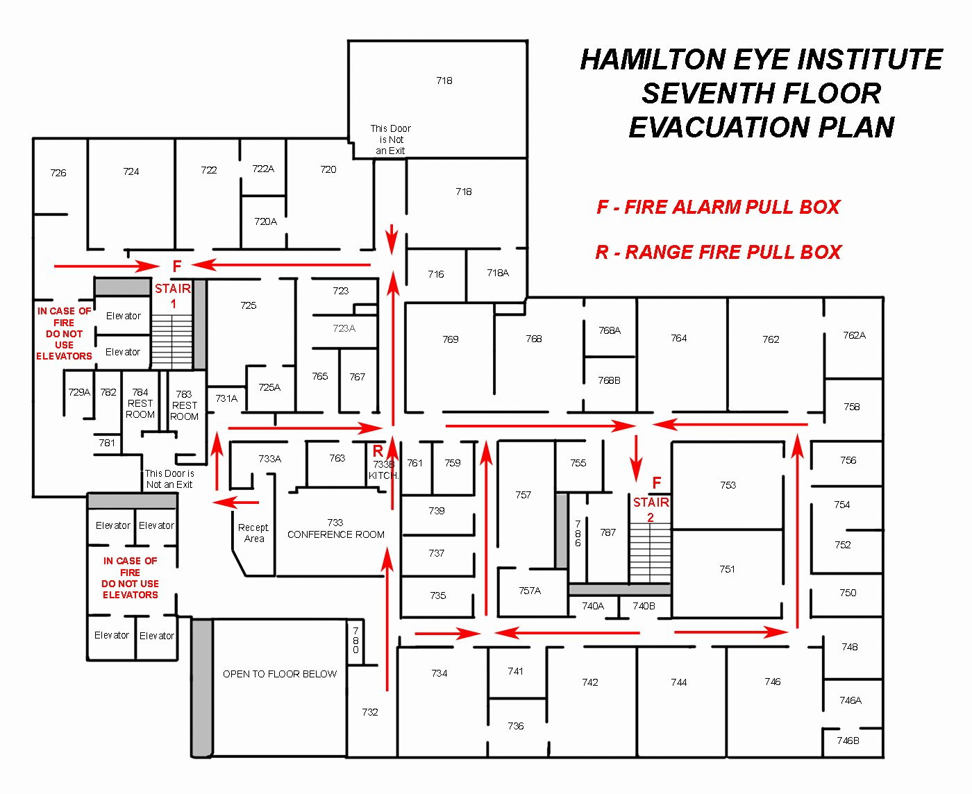 Emergency Evacuation Map Template Inspirational Germantown Tn Posters News and Videos On Your