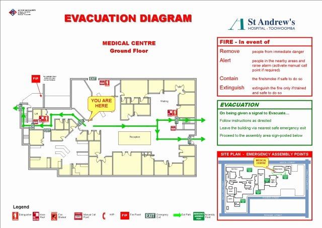 Emergency Evacuation Map Template Inspirational List Of Synonyms and Antonyms Of the Word Evacuation Plan